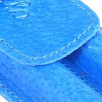 Niebieski-13
